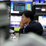 Lista neagră a UE provoacă indignare în Coreea de Sud