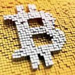 Aproape un sfert din monedele virtuale Bitcoin sunt blocate: Posesorii fie şi-au pierdut parola, fie nu mai deţin cheia privată a sistemului folosit pentru minare