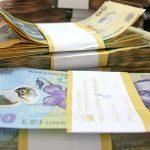 Ce bani nerambursabili de la stat vor fi în 2018 pentru imm-uri
