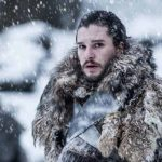 """""""Game of Thrones"""" a fost cel mai piratat serial în 2017. Ce alte producţii încheie clasamentul"""