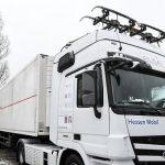 România nu are o autostrada continua dar Germania are deja prima autostradă electrică