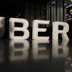 Un alt oraş retrage licenţa de funcţionare a Uber