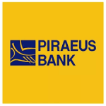 Grecii de la Piraeus au vândut subsidiara din România