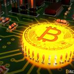 Se întâmplă în România: Se pot cumpăra case și terenuri în bitcoin