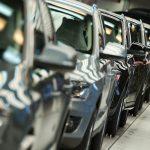 Audi recheamă 330.000 de automobile