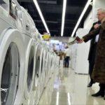 Piața românească de retail este estimată la 40 miliarde euro;85% din produsele vândute sunt de origine mixtă
