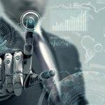 375 de milioane de oameni vor trebui sa-si schimbe locul de munca pana in 2030 din cauza automatizarii