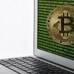 Coreea de Sud impune taxe asupra veniturilor din Bitcoin