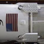 SpaceX are prea multe boostere