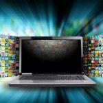 """Autoritatea americană de reglementare în comunicaţii pune capăt principiului """"neutralităţii internetului"""