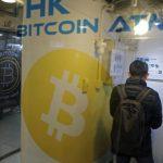 China nu poate opri minarea de Bitcoin
