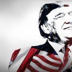 Donald Trump îmbolnăvește psihic populația