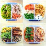 Să mâncăm mai puțin și mai des sau mai mult și rar? (2)
