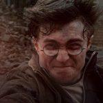 Hary Potter revine la viață în realitatea augmentată
