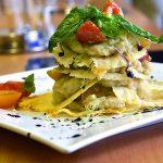 Un nou record al gastronomiei italiene