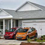 Moody`s spune că producătorii auto pierd sume consistente la fiecare automobil electric