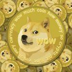 Dogecoin, o moneda virtuala creata ca o parodie, a ajuns la o capitalizare de peste 1,1 miliarde de dolari