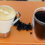Efectele benefice ale cafelei (3)
