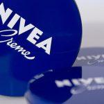 Beiersdorf depășește propria prognoză