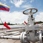 Venezuela vrea să deschidă și mai mult robinetul cu petrol