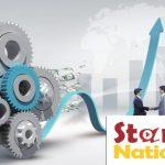 Pe Start-Up Nation încă există o problemă la Fondul de contragarantare