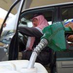Arabia Saudită introduce taxa pe valoare adăugată
