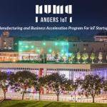 Modelul francez de a atrage dezvoltatori pentru smart city