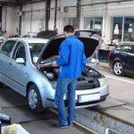 Cum s-a hotărât ca Inspecțiile Tehnice Periodice (ITP) pentru autovehicul să se facă anual