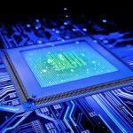 Cercetatorii Google au descoperit recent ca o vulnerabilitate, prezenta in aproape toate cele cateva miliarde de procesoare din computerele si telefoanele din lume, ar putea permite atacatorilor cibernetici acces la date importante