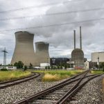 . Reactorul Gundremmingen B, deconectat de la rețea