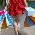 Ianuarie este luna călătoriilor de shopping