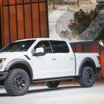 Ford majorează semnificativ investițiile în domeniul electric