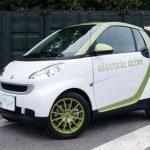 Producatorii auto promit investitii totale de peste 90 miliarde dolari pentru masini electrice