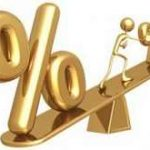 Impozitul exportatorilor ar putea scadea la 5% de la 16%