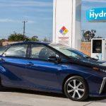 Încredere în mașinile cu hidrogen, o tehnologie frumoasă care poate vindeca lumea