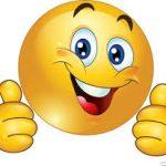 Pune emoji în subiectul e-mailului de afaceri