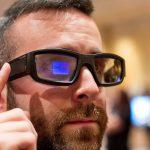 AR a moștenit toate promisiunile și agitația formată în jurul VR