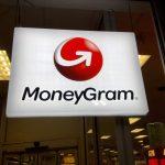 De ce MoneyGram nu a putut fi cumpărată de chinezi