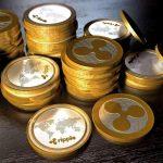 Ripple a crescut cu 42% intr-o zi si a ajuns pe locul doi, dupa Bitcoin