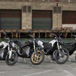 Noi baterii ar putea tripla autonomia motocicletelor electrice, o descoperire epocală