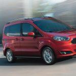 Ford va fi acuzat de manipulări ale emisiilor