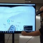 Dell devine primul producător de PC-uri care va face un parteneriat cu Meta pe realitatea augmentata