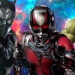 Pentru bani, Marvel vrea să creeze supereroi chinezi pentru a atrage public în Asia. Cine va sta alături de Spider Man, Iron Man sau X-Men