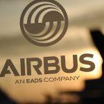 Airbus va plăti o amendă de 104 milioane de euro