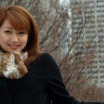 O femeie de afaceri din China a câştigat 2 miliarde de dolari în doar patru zile.