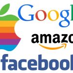 Google, Facebook, Amazon exercită dominaţie în sectorul tehnologiei informaţionale / Ar trebui fragmentate?