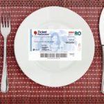Un studiu al Academiei Române evidențiază beneficiile pentru bugetul statului aduse de tichete de masa si scutiri de plata la contributii