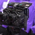 Înregistrări VR mult mai realiste de la NextVR