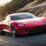 CEO-ul de la Ferrari acceptă revoluția vehiculelor electrice