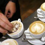 Efectele benefice ale cafelei (2)